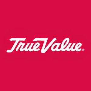 Image 1 | Vernonia True Value Hardware