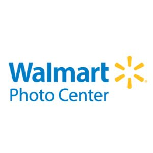 Image 1 | Walmart Photo Center