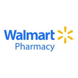 Image 1 | Walmart Pharmacy