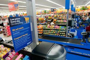 Image 5 | Walmart