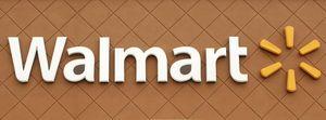 Image 3 | Walmart