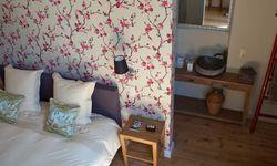 Brugge - Bed&Breakfast - B&B Huis Willaeys
