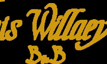 Brugge - Bed & Breakfast - Huis Willaeys B&B