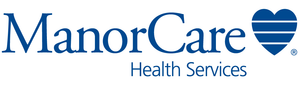 Image 1 | ManorCare Health Services-Hinsdale