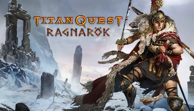 Titan-Quest-Ragnark-Free-Download.jpg