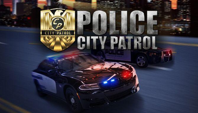 City-Patrol-Police-Free-Download.jpg