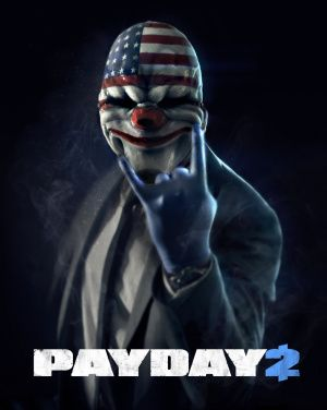 jaquette-payday-2-pc-cover-avant-g-1363120040.jpg