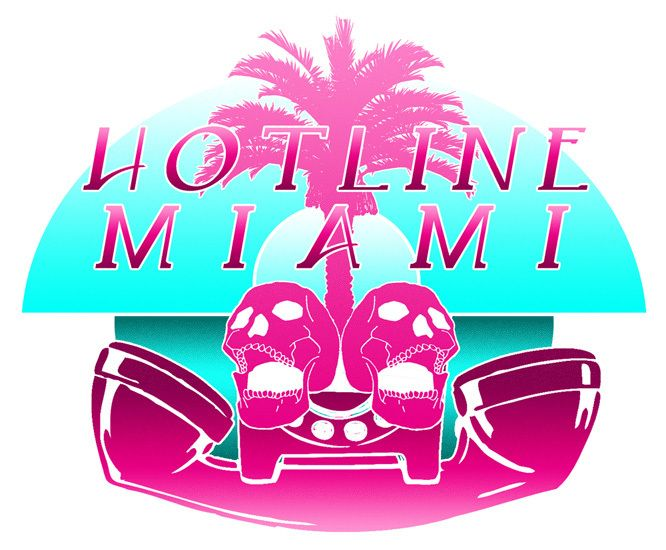 jaquette-hotline-miami-pc-cover-avant-g-1341475920.jpg