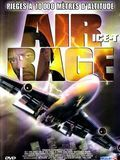 AIR-RAGE ( ICE-T ) - ( 2000 ) - FRENCH - DVDRIP - ( X264 - AAC )