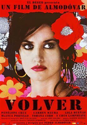 Volver 2006 VOSTFR 1080p BluRay 10bit x265-HazMatt mkv