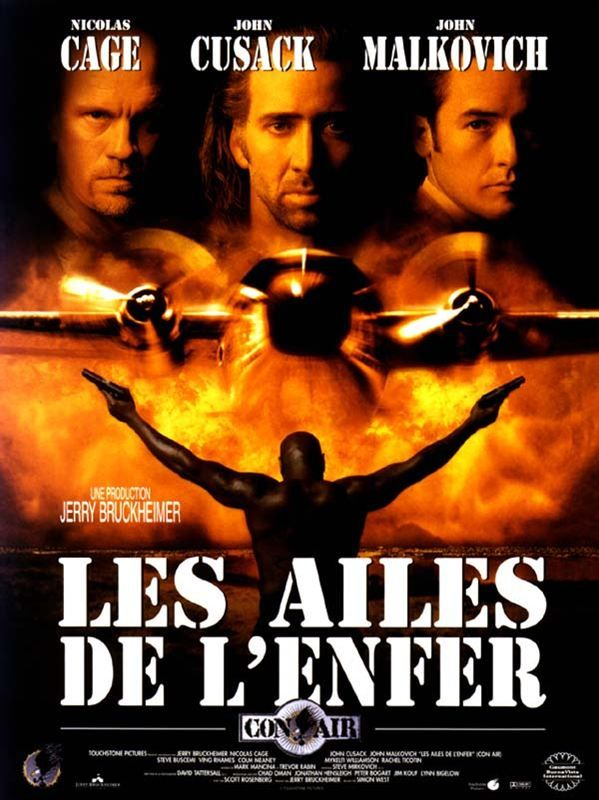 les ailes de l'enfer 1997 1080p MULTI TRUEFRENCH BluRay FULL BD50 ISO DTS-HD MA AVC-FtLi