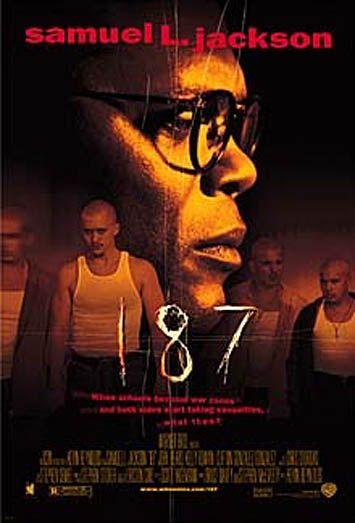 187 Code meurtre 1997 TrueFrench 1080p BluRay x264-Corte2b