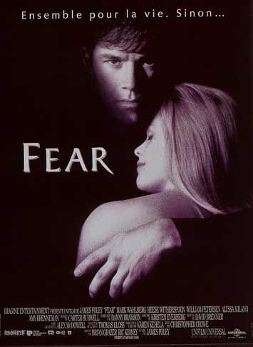 Fear 1996 FRENCH 720p BluRay x264-ZEST