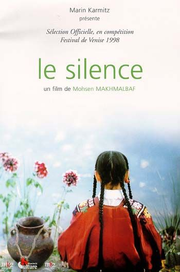 Le Silence 1998 VOSTFR DVDRIP H264