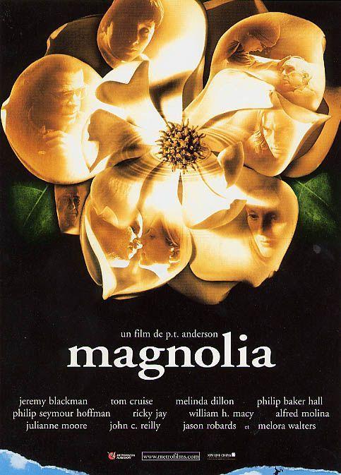Magnolia 1999 VOSTFR VFSTFR VOSTVO x264 HE-AAC WEB-DL compact