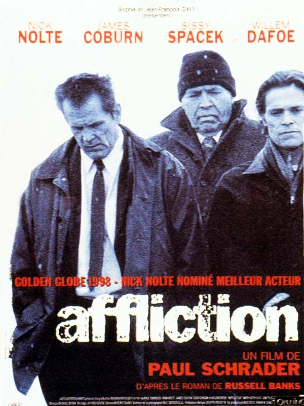 Affliction 1999 Multi DVDRIP MP4(AVC AAC)