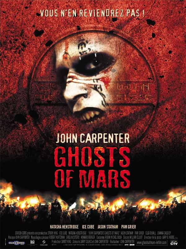 Ghosts of Mars 2001 MULTI TRUEFRENCH 1080p HDLight x264-anod