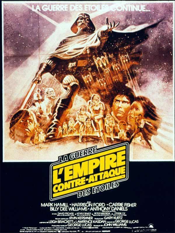 Star Wars Episode V The Empire Strikes Back 1980 MULTi 2160p UHD BluRay x265-SESKAPiLE