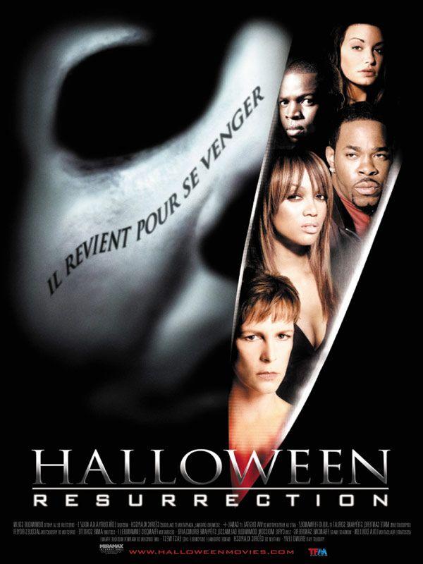 Halloween Resurrection 2002 VOSTFR HDRip 1080p x264 AC3 NoTag