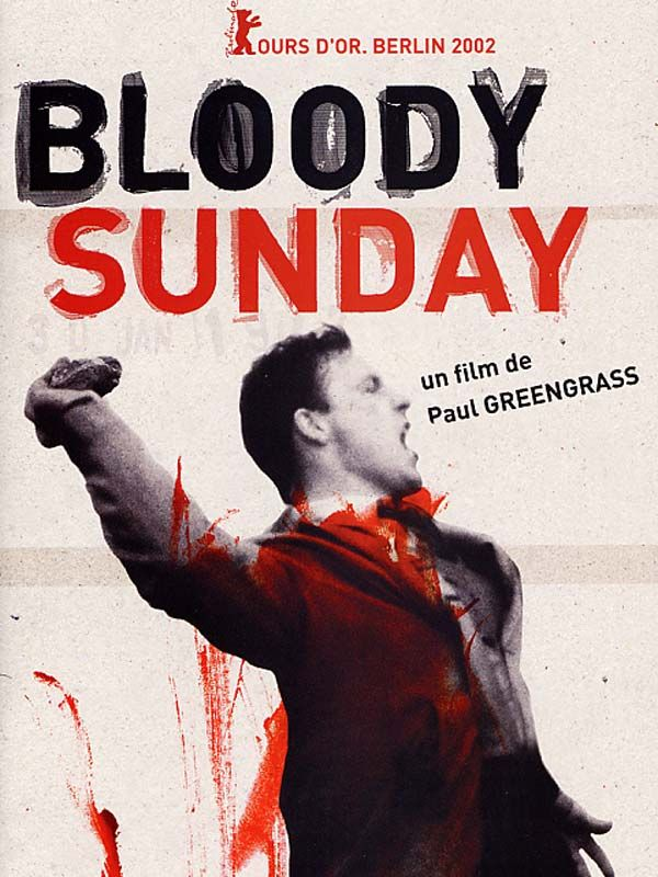 Bloody Sunday 2002 HDLight 720p VOSTFR x265 AAC WEBRip