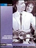 Le Dejeuner Sur L Herbe 1959 MULTi 1080p BluRay REMUX AVC PCM-Gimly26