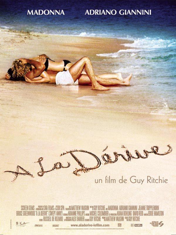 A La Derive 2002 MULTi 1080p WEB-DL H264-iTunes