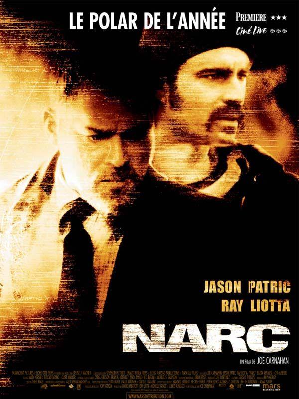 Narc 2000 MULTi VFF 1080p BluRay REMUX CUSTOM DTS VC1-Winks