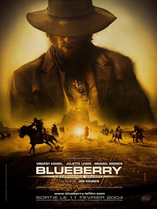 Blueberry 2004 MULTI 1080p HDLight x264