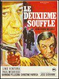 Le Deuxieme Souffle 1966 VF HDTV 1080p AC3 x264-NoTag-Dread-Team