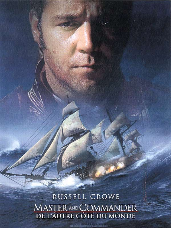Master and Commander 2003 french dvdrip avc aac mp4 garder88