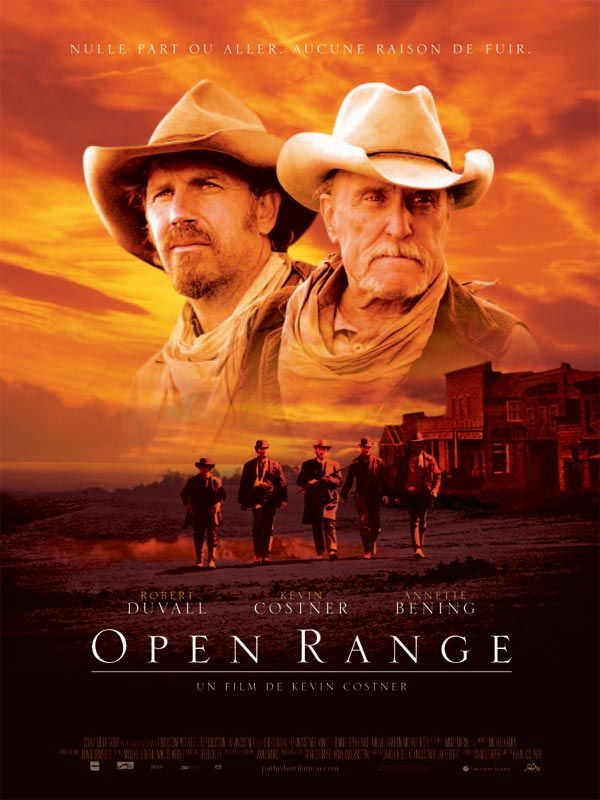 Open range 2003 1080p MULTI TRUEFRENCH Bluray Remux DTS-HD MA VC1-FtLi