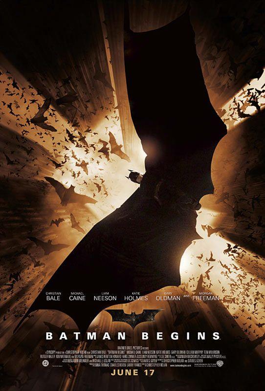 Batman Begins MULTI VFF 2160p 10bit 4KLight HDR Bluray x265 AAC 5 1 Sorobelian