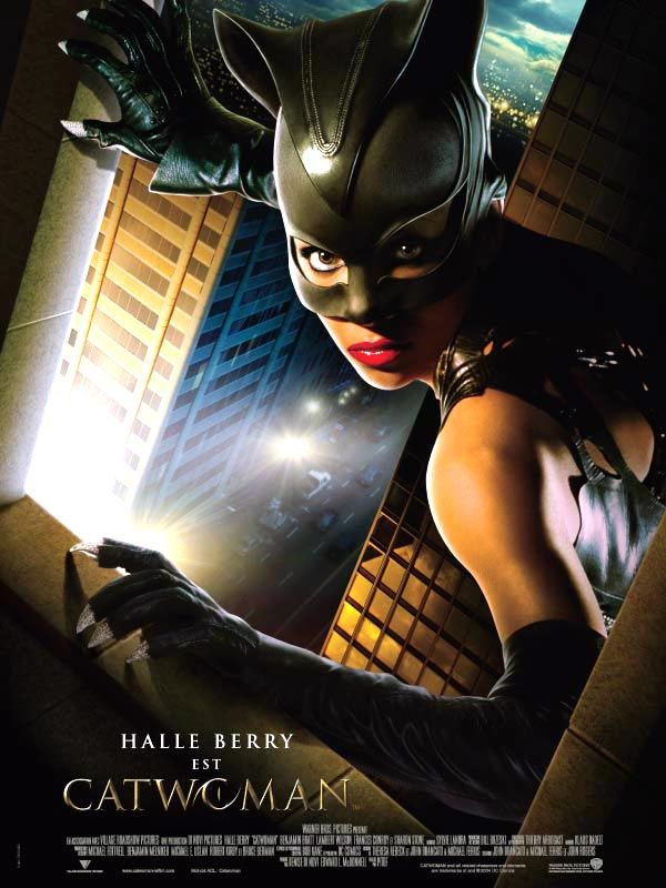 Catwoman FRENCH 1080p BluRay x264-DLX (2003)