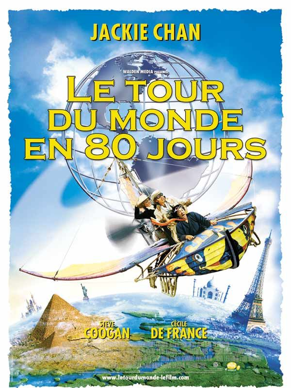 Around the World in 80 Days 2004 TRUEFRENCH DVDRip x264-PiCKLES
