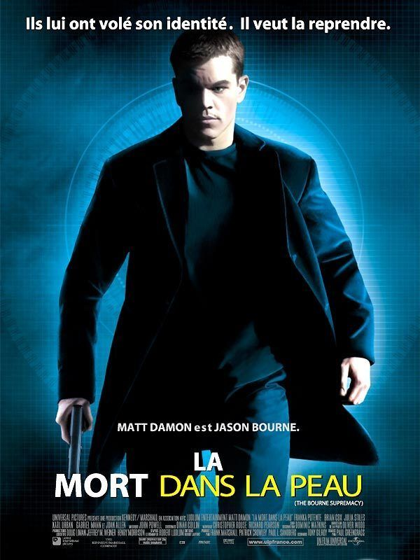 The Bourne Supremacy 2004 MULTi TRUEFRENCH 1080P BluRay REMUX VC1 DTS HDMA-PATOMiEL
