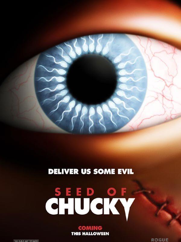Le Fils De Chucky 2004 MULTI TRUEFRENCH HDLight 1080p x264 AC3-BBKMHD