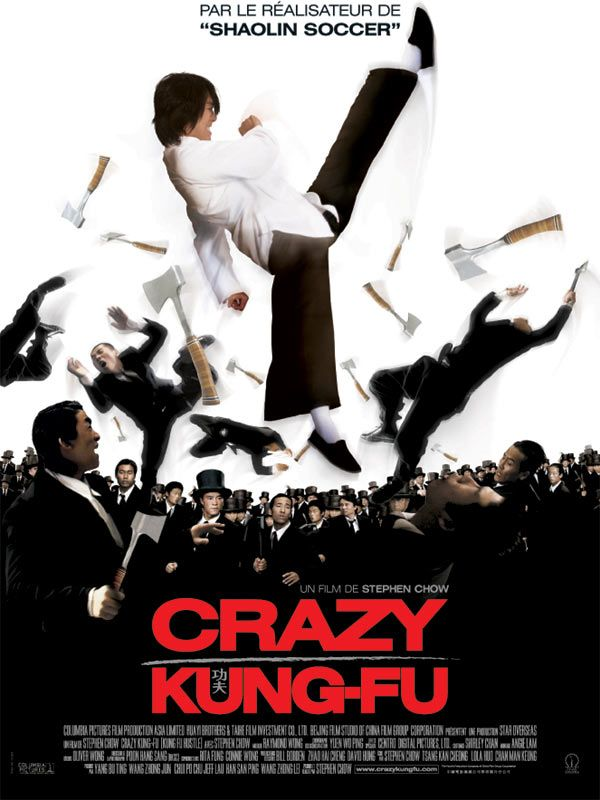 Crazy_kung-fu-2004-MULTI 1080p HDLight-UptoPol