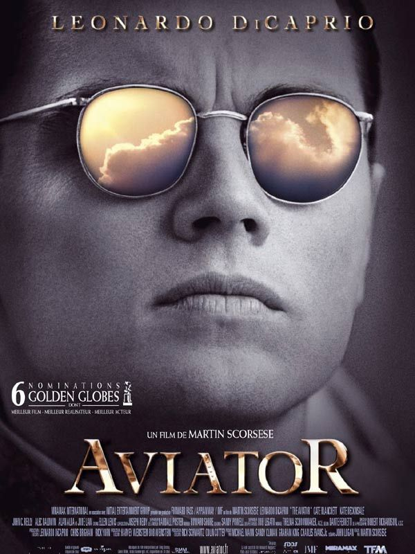 The Aviator 2004 1080p MULTI TRUEFRENCH BluRay FULL ISO BD50 DTS-HD MA AVC-FtLi