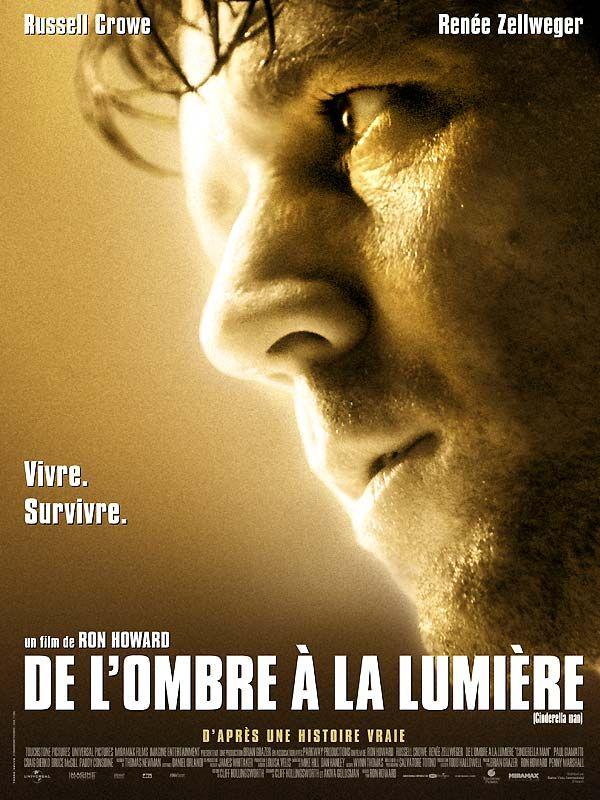 De L'ombre A La Lumière 2005 MULTI VFF 1080p BluRay REMUX VC-1 LPCM 5 1-HDForever