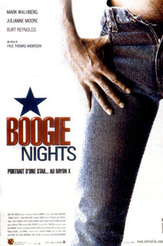 Boogie Nights 1997 MULTi 1080p BluRay x264-FHD