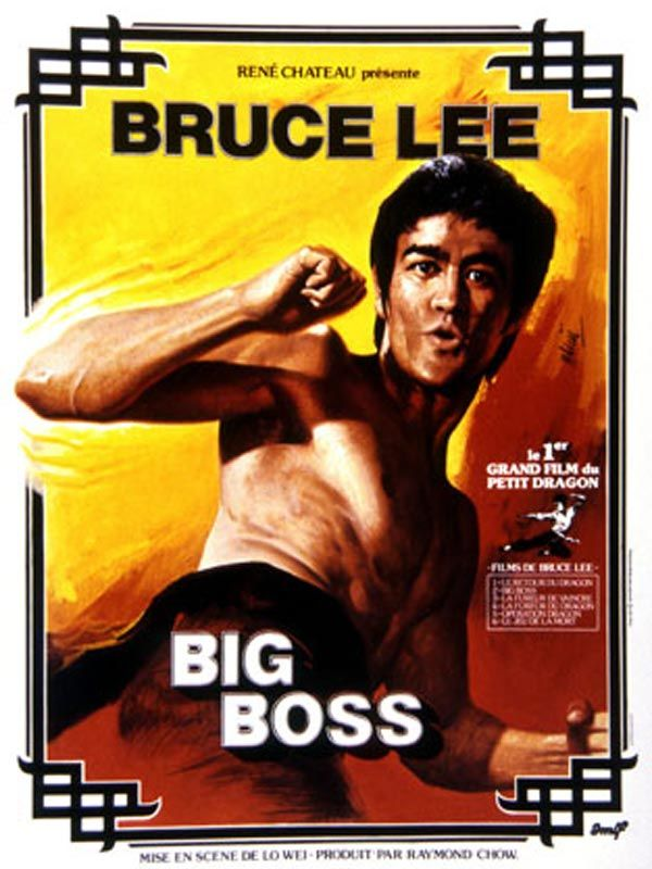 Bruce_Lee_Big_Boss_1971_Remastered_HDRIP_1080p_H265_MULTI_DTS_MKV