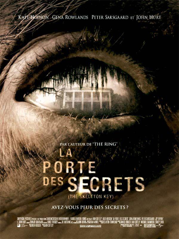 la porte des secrets 2005 1080p BluRay x264 AC3