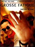 Grosse Fatigue 1994 1080p BluRay Remux DTS HD MA 2 0-HDForever
