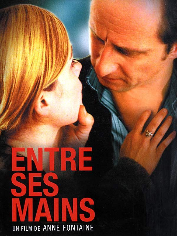 Entre Ses Mains FRENCH DVDRip XviD-LOST
