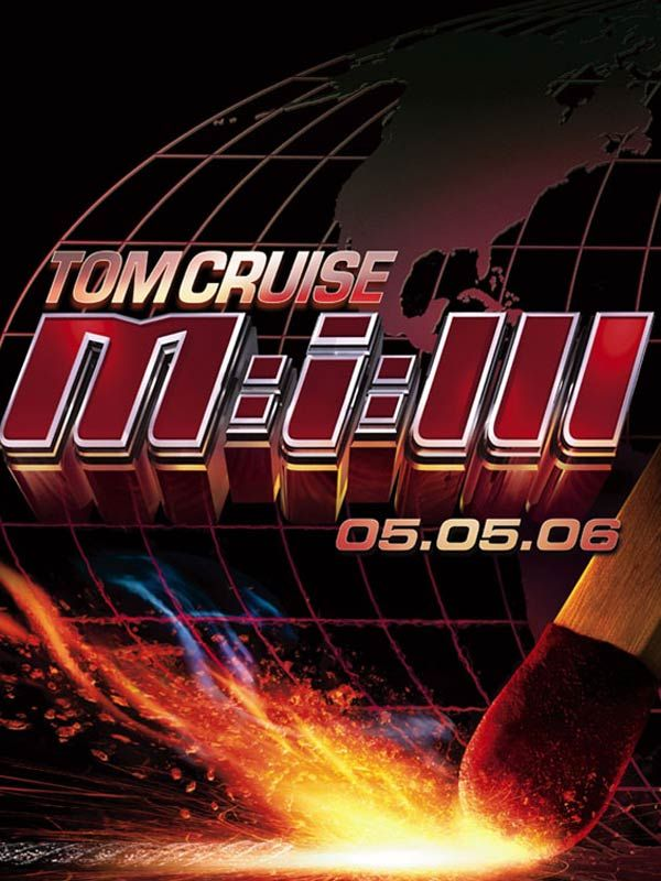 Mission Impossible 3 2006 MULTI TRUEFRENCH 1080p HDLight Bluray AC3 x264-PopHD