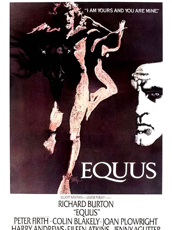 Equus 1977 MULTi 1080p BluRay x265-AZAZE