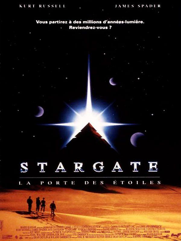 Stargate La Porte des Etoiles 1994 MULTI VFF HDLight 1080P x264 AC3 5 1-KyX-LazerTeam