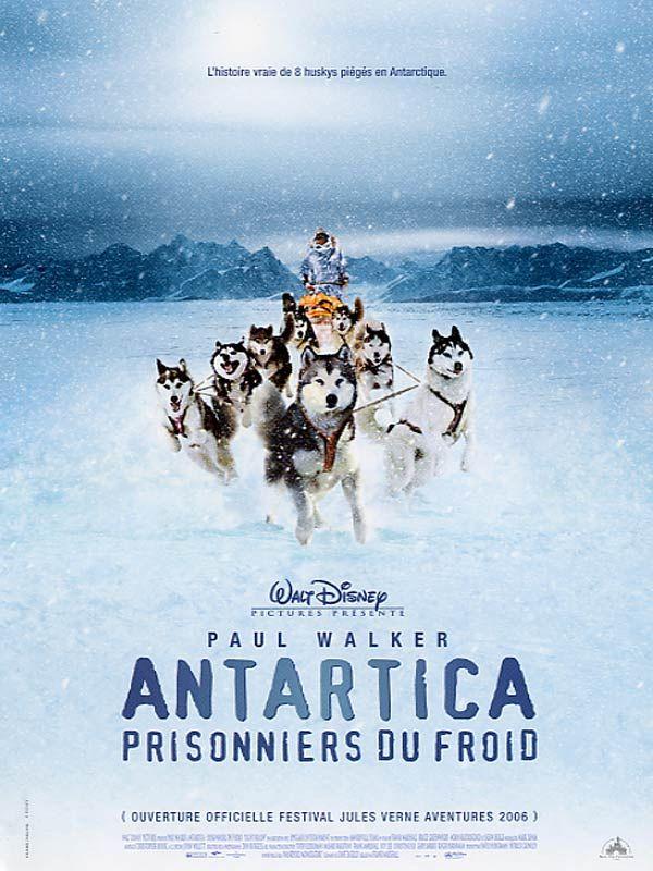 Antartica Prisonniers du froid 2006 MULTI VFF 1080p BluRay REMUX MPEG-2 LPCM 5 1-HDForever
