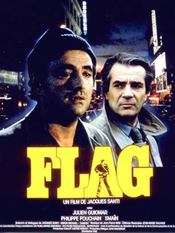 Flag 1987 vf dvdrip xvid mp3 philou69
