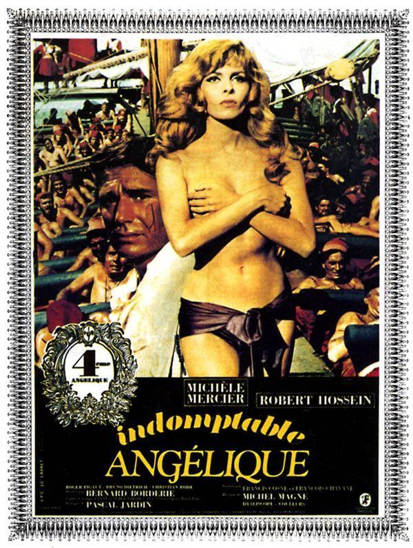 Indomptable Angelique 1967 TrueFrench 1080p BluRay x264-Corte2b